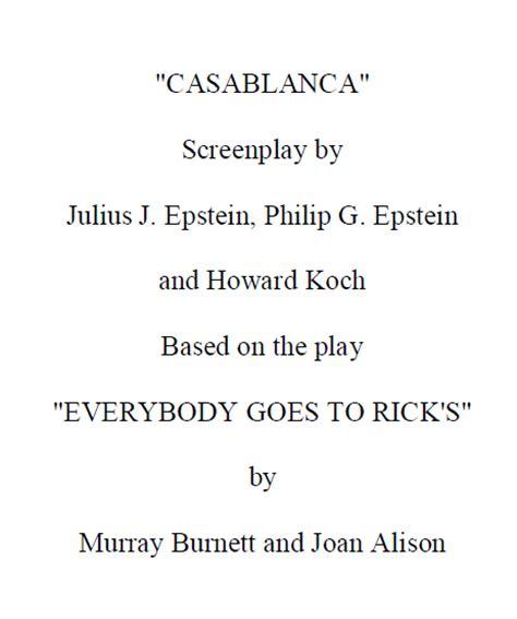 libro estrategias de guin cinematogrfico libro estrategias del guion cinematografico descargar gratis pdf