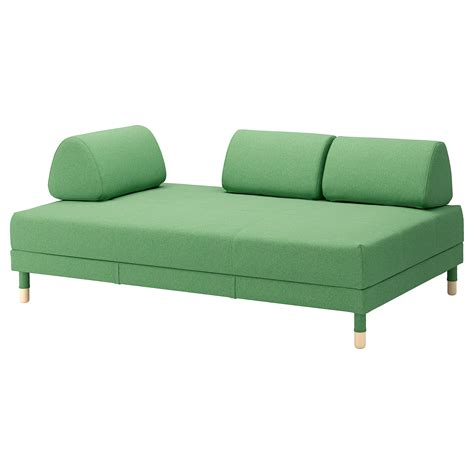 Cheap Sofa Beds In Cardiff Conceptstructuresllc Com Sofa Bed Cardiff