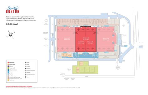 boston convention center floor plan boston convention center floor plan home design inspirations