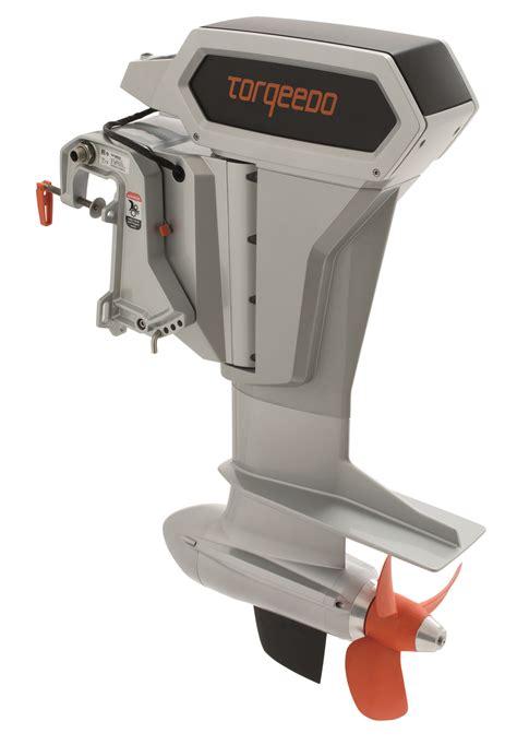 boat r motors buy torqeedo cruise 10 0 electric outboard motor eco