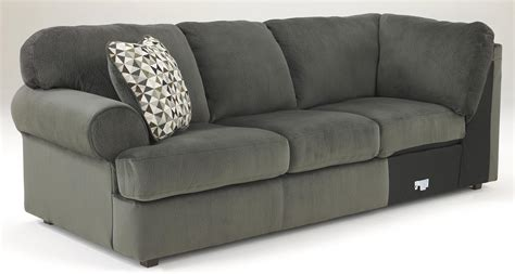 recliners charlotte nc ashley furniture austin sofasmith brothers sofas living