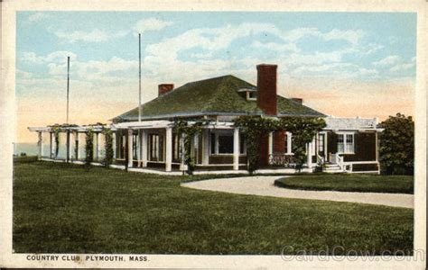 plymouth ma county country club plymouth ma