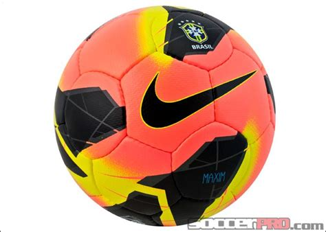 Do Sport Bola Soccer Nike Pitch Pl Black Original New2017 Football Or les 9 meilleures images du tableau adidas soccer balls sur ballon de football