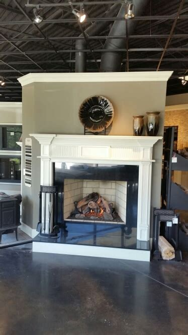 Fireplace Distributors Inc by Nashville Fireplace Distributors Kingdom Builders Of Tn Llc
