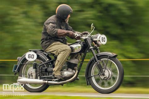 Motorrad Oldtimer Rennen 2017 by Oldtimer Rennen Mit Stil Auerberg Klassik Ist Ein Fest