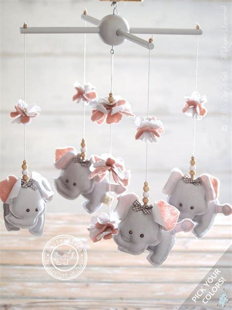baby pink bedroom accessories best 20 elephant nursery decor ideas on pinterest