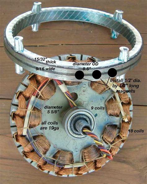 Ceiling Fan Generator by Ceiling Fan Wind Generator