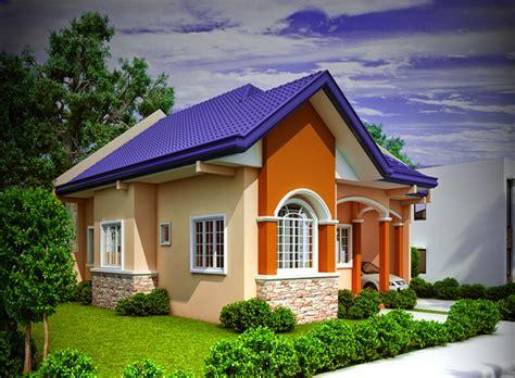 desain kamar rumah kayu gambar desain rumah kayu 3 kamar memperkirakan denah