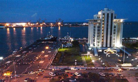 imagenes historicas de veracruz imperdibles tur 237 sticos del puerto de veracruz travel report