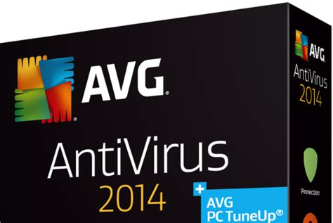 full version antivirus 2014 free download avg antivirus 2014 free download full version