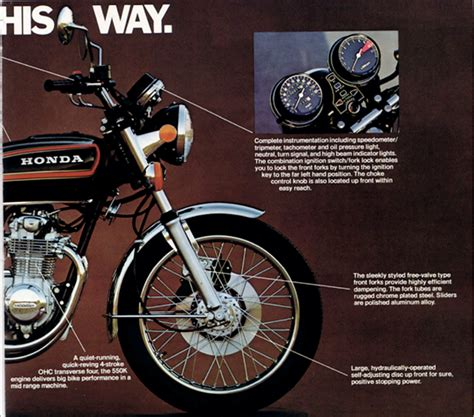 vintage honda motorcycle parts the only way to go 4into1 vintage honda motorcycle