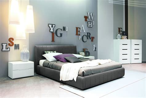 testate letti imbottiti capitonn 233 letti imbottiti moderni cose di casa