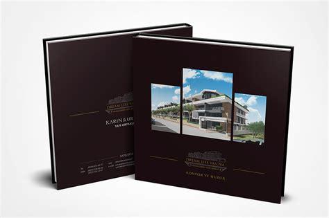 art design katalog dream life yalova inşaat katalog tasarım bordo 199 246 z 252 mevi