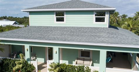 Homes For Sale O 3 Bedroom Oceanfront Home For Sale O War Cay Abaco