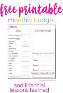 monthly budget planner budget planning financial planning journal monthly expense tracker and organizer expense tracker bill tracker home budget book large volume 1 books 25 best ideas about weekly budget printable on