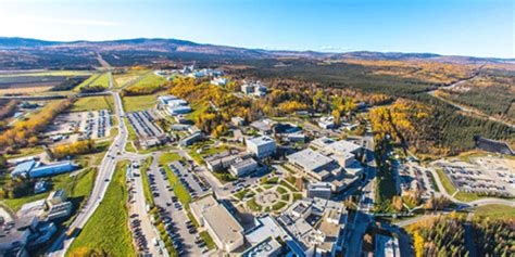 Of Alaska Fairbanks Mba by Top 50 Most Affordable Mba Programs 2017
