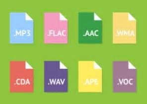 best free converter for windows best free audio converters for windows icecream tech digest