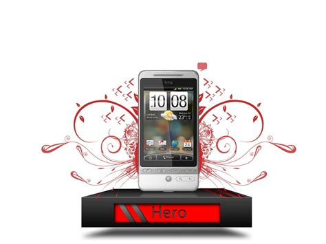 htc desire hd themes zedge zedge hd tattoo design bild
