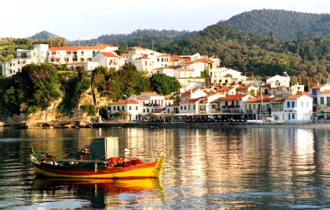 isola greca dei vasi samos un isola piena di fascino
