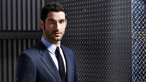 in a taxi with actor tom ellis daily mail online rush s tom ellis usa network s newest star hollywood