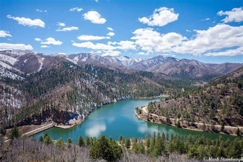 pictures of new photos from around ruidoso