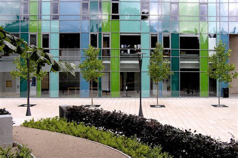 best landscape architect city design co operative named best landscape architects