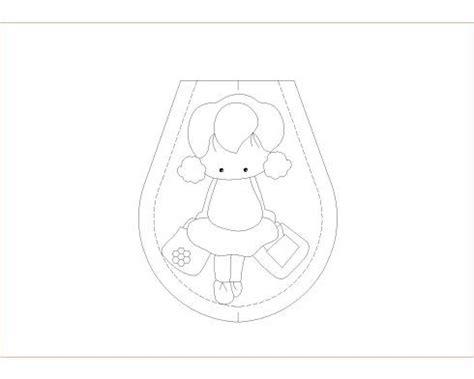 regex pattern for enter key 776 best images about moldes desenhos riscos on