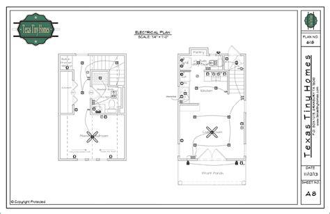 5 million dollar home plans luxamcc