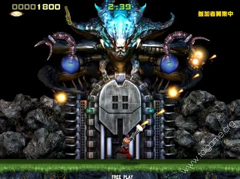 contra full version game download contra evolution revolution download free full games