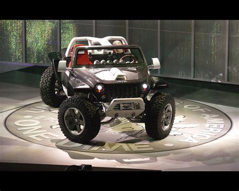 jeep hurricane concept for sale 2005 jeep hurricane concept for sale autos post