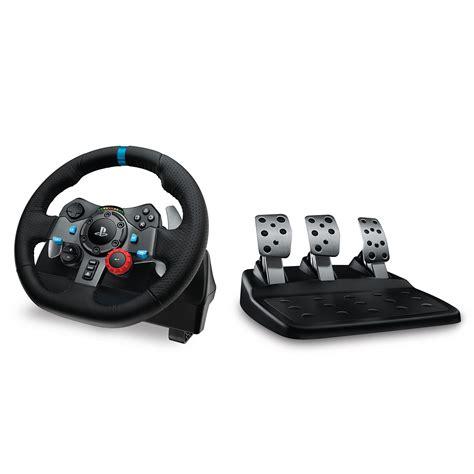 volante playstation 4 accessoires ps4 volant