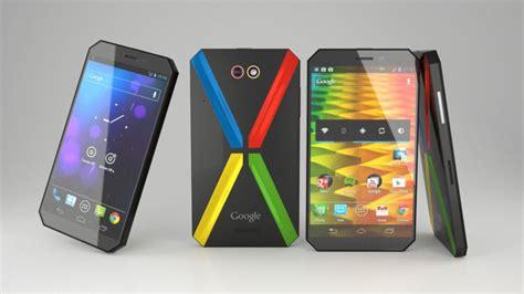 android milkshake nexus 6 x phone handset runs android 6 0 milkshake