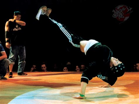 best bboys in the world superbreaker all about b boy and the others