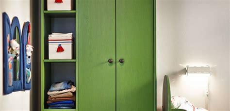 schrank grün schlafzimmer 12 qm einrichten