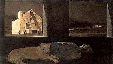Andrew Wyeth Sleeper by Andrew Wyeth Sleeper Wyeth Andrew