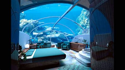 coolest bedrooms in the world coolest bedrooms in the world home design