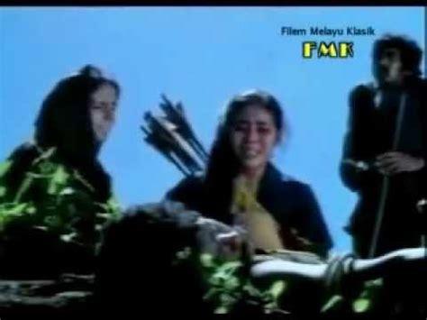 film marlina download si bongkok dicky zulkarnaen 1972 full movie vidoemo