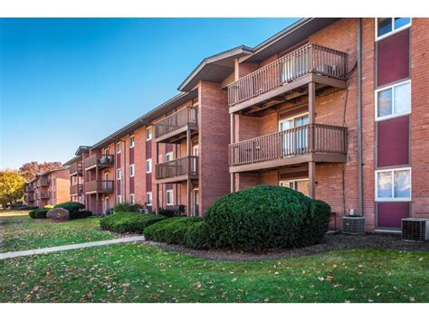 cus apartments indianapolis in walk score brookwood apartments indianapolis in walk score