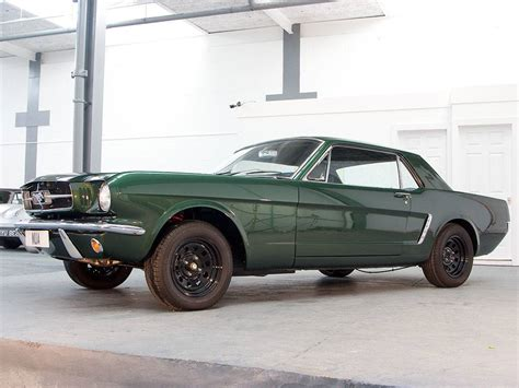 Two Door Cars For Sale by Ford Mustang 2 Door Coupe Cars For Sale Nua Motoring