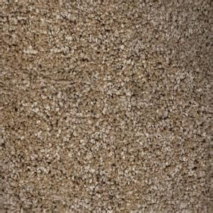 simply seamless posh 04 barley 24 in x 24 in residential