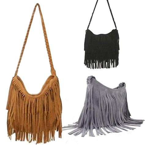 designer messenger bags womens bags more
