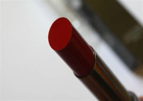 matte lipstick definition lakme classic absolute sculpt studio hi definition