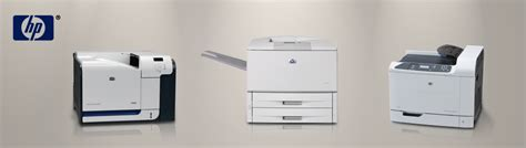 Hp Mba by Toshiba Managed Print Experts Multifunction Printers