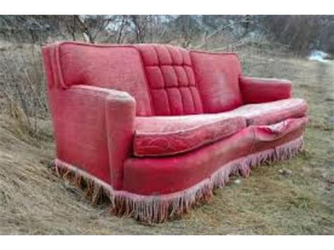 couch disposal couch recliner disposal services artesia ca