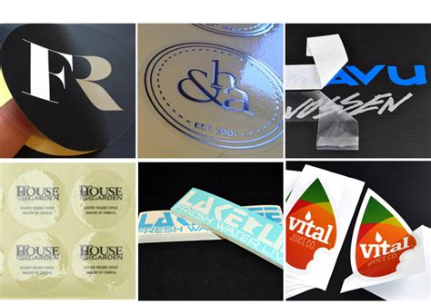 Harga Label Cd sticker label cutting sticker vinyl lettering printing bali