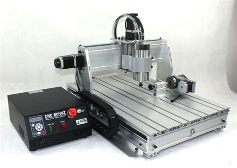 from eu free vat 4 axis 6040 220vac 1 5kw water cooled