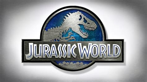 lego jurassic world logo can hybridization save a species genes or both