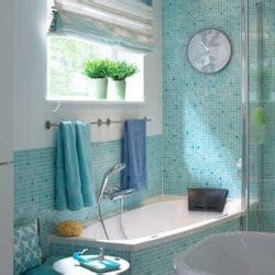 design on a dime bathroom bathrooms design on a dime more