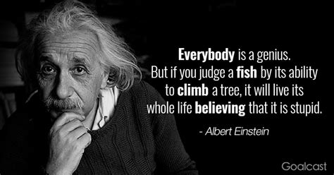 stephen william hawking biography in tamil top 30 most inspiring albert einstein quotes of all times