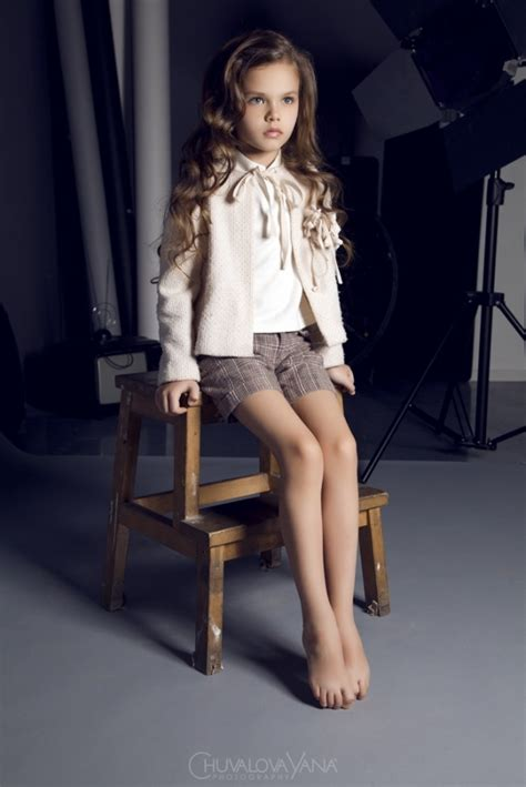 best child model pentovich bezrukova pimenova 209 best diana pentovich images on pinterest